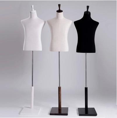 Image Gallery Mannequin Design