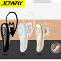 NEW JOWAY H-02 Wireless Headphones Bluetooth Stereo Handsfree Headset With Microphone For iPhone For HTC Light Headphone