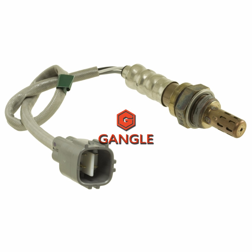 Air Fuel Ratio Oxygen Sensor  For Toyota Land Cruiser Prado 1GRFE  89465-0G030