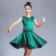7e04edb5f7d2 Buy ballroom dance latin dress and get free shipping on AliExpress.com