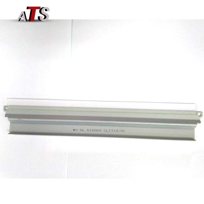 1 pc tambor lâmina de limpeza para samsung clp 310 315 320 clp310 clp315 clp320 CLP-310 CLP-315 clx 3170 3175 lâmina de limpador