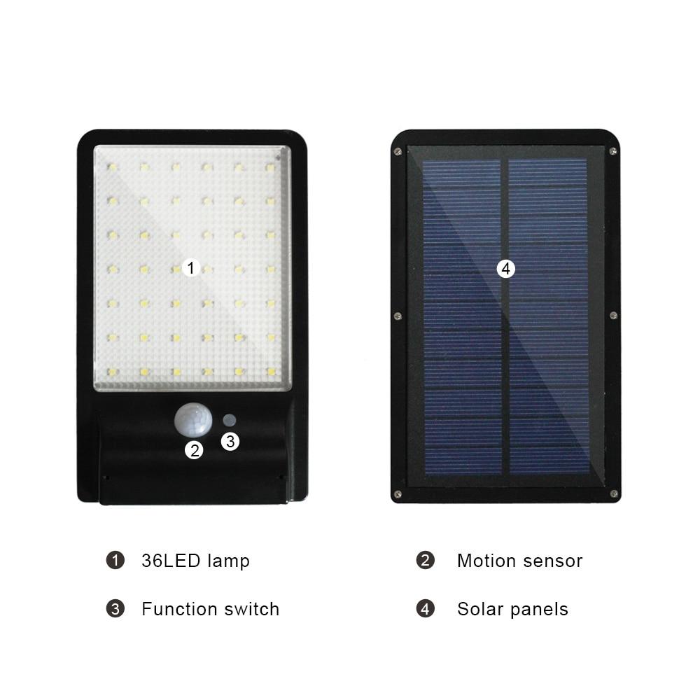 solar lamp outdoor 04