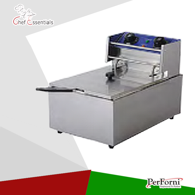 PFHR-F101G PROKIT heating element competitive price chips fryer for fast food 86 250mm competitive price bees wax foundation machine