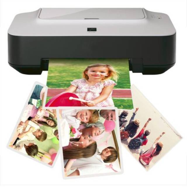 image about Laser Printable Magnetic Sheets called 5Personal computers Sheet A4 Magnetic Printable Photograph Paper MATT For Inkjet Printer Sheets 210*297mm -within Magnetic Material towards House Progress upon
