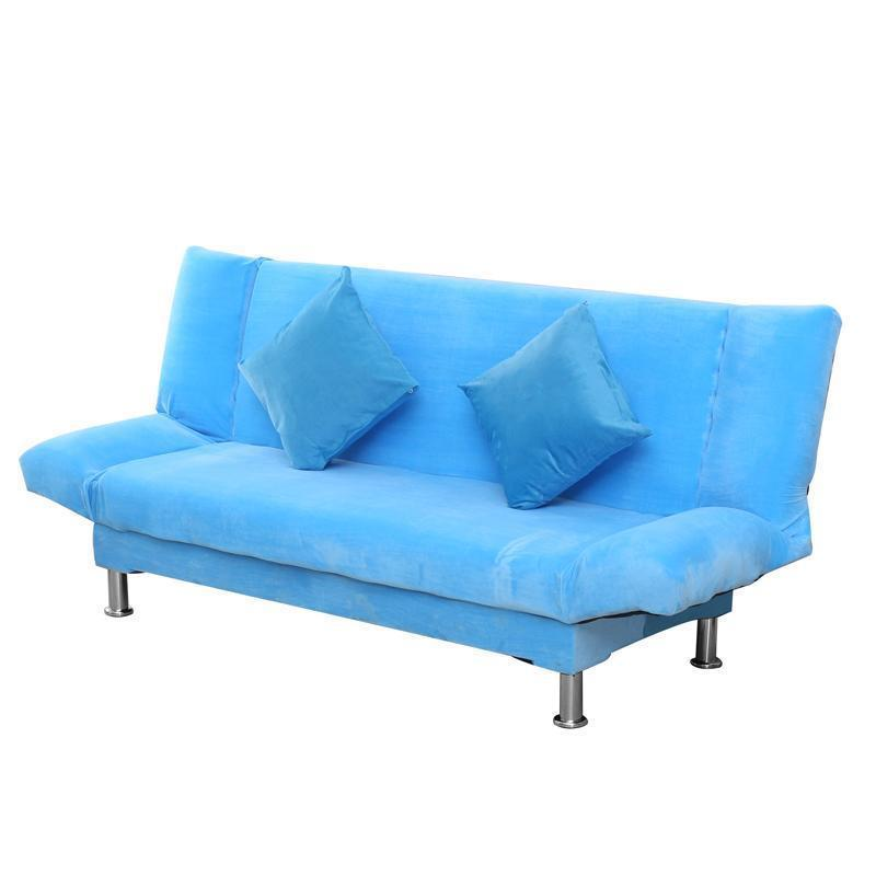 Home Fotel Wypoczynkowy Meble Do Salonu Divano Letto Meubel Puff Para De Sala Set Living Room Furniture Mobilya Mueble Sofa Bed