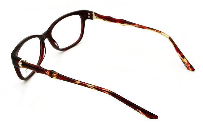 Luxury Eyeglass Frames   (20)