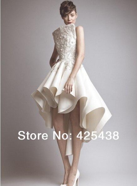 Prom Dresses 2014 Promotion-Shop for Promotional Prom Dresses 2014 ...