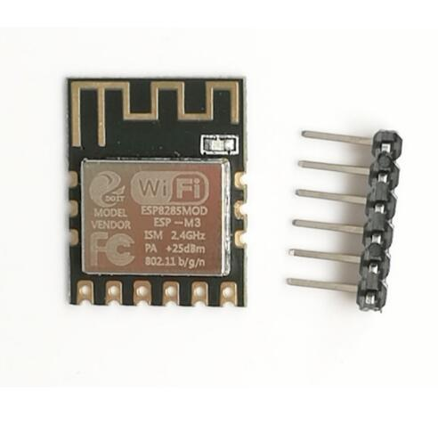 IOT ESP8285 Wireless WIFI Serial Module ESP-M3