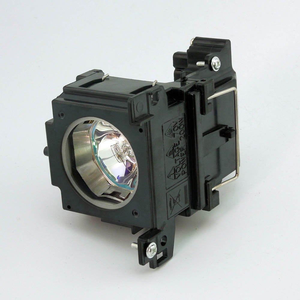 456-8776  Replacement Projector Lamp with Housing  for  DUKANE ImagePro 8776 / ImagePro 8776-RJ / ImagePro 8776-W 456 8064 replacement projector lamp with housing for dukane imagepro 8064
