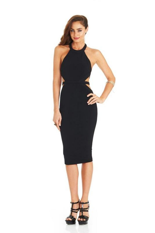 Compare Prices on Women Birthday Dresses- Online Shopping/Buy Low ...