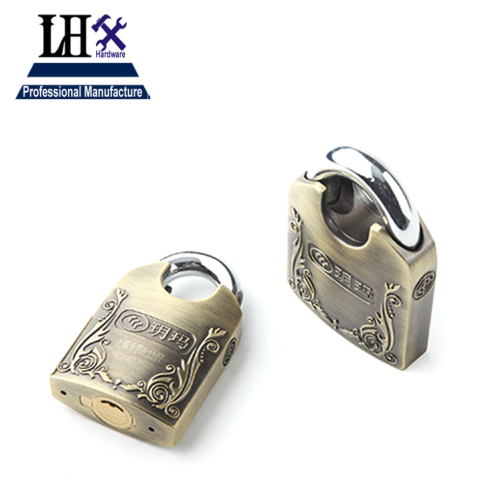 2016 Door Handles For Interior Doors Warehouse Door Lock