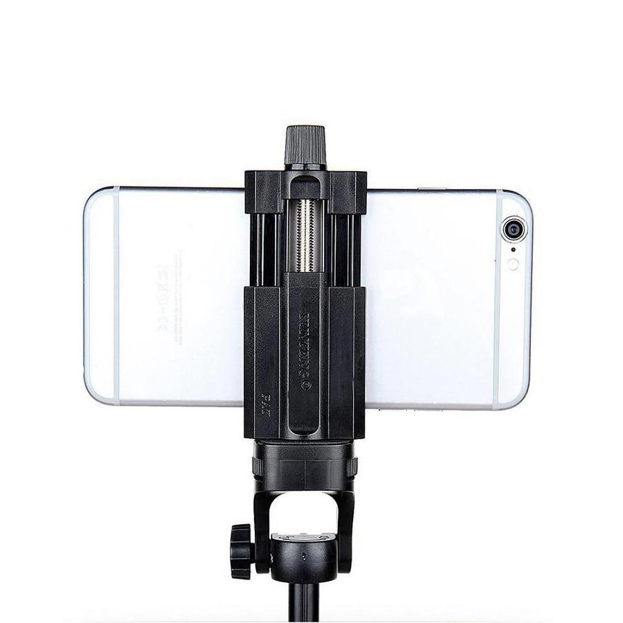 Yeni Gəliş Alüminium ərintisi 31.5-134 sm məsafəli Bluetooth - Kamera və foto - Fotoqrafiya 2