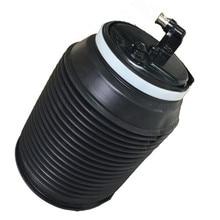 купить Rear left air suspension spring for Toyota Land Cruiser Prado 120 2002-2009 48090-35011 4809035011 air spring for toyota онлайн