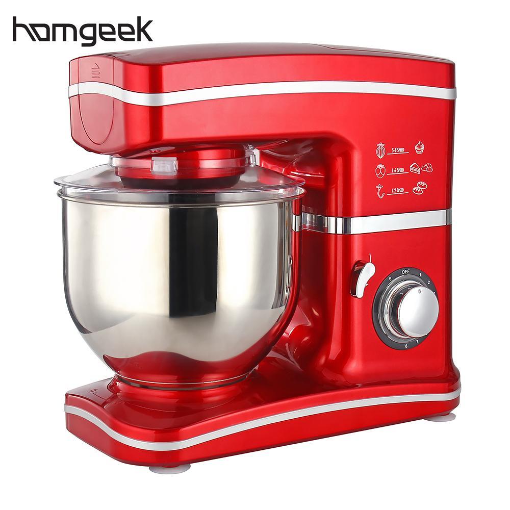 online kaufen großhandel mixer 1000 watt aus china mixer 1000 watt ... - Mixer Küche