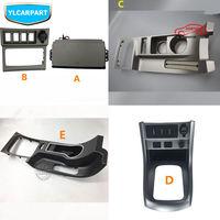 For Geely Emgrand 7 EC7 EC715 EC718 Emgrand7 E7  Emgrand7 RV EC7 RV EC715 RV Car cigarette lighter ashtray gear shift  panel| | |  -