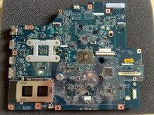Envío Libre para Lenovo G565 Z565 Portátil Placa Madre LA-5754P Rev 1.0 Rev 2.0 (Tiene puerto HDMI)