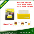 A++ Quality Super Nitro OBD2 Chip Tuning Box For petrol Cars Plug and Drive OBD 2 More Power / More Torque NitroOBD2 Interface
