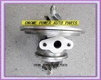 Turbo Cartridge CHRA K03 53039700024 53039880024 For G M Tracker Suzuki Vitara Grand For Fiat Boxer DW10TD DW10ATED 2.0L TD JTD