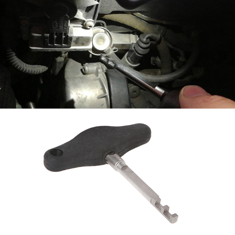Service électrique Outil Connecteur Outil de Suppression Simple Pour VAG VW AUDI Porsche 2018