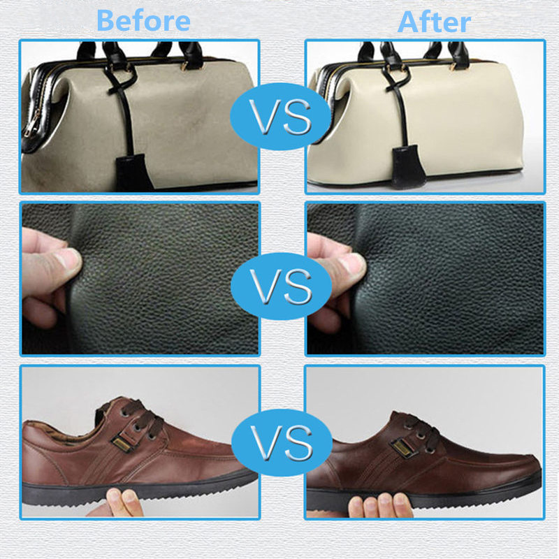 Multifunctional-Leather-Cleaner-All-Purpose-Leather-Repair-Tool-Car-Seat-Sofa-Leather-Clothing-Decontamination-Cleaning-Cream