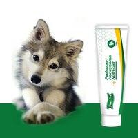 128g-feelpet-honeycomb-nutri-gel-pet-dog-cat-food-feeding-nutritional-supplement-immune-enhance-postoperative-recovery