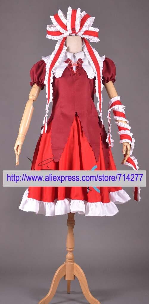 Aliexpress.com : Buy Free shipping Custom Cheap Cure Peace