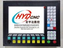 Mejor sistema de control de cnc cnc plasma/llama cortador HYD-2300A