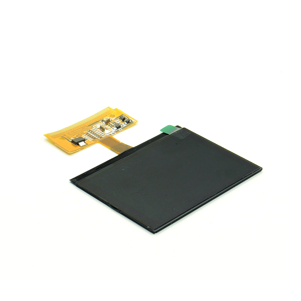 AUDI LCD SCREEN (3)
