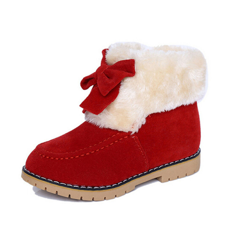 Online Get Cheap Baby Ankle Boots -Aliexpress.com | Alibaba Group