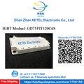 Бесплатная доставка GD50PIK120C6S GD50PIT120C6S GD50PIL120C6S GD75PIL120C6S