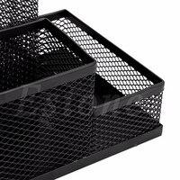 лучше металл черный сетки офиса украден компьютера случайное поле отменяет свидание случае