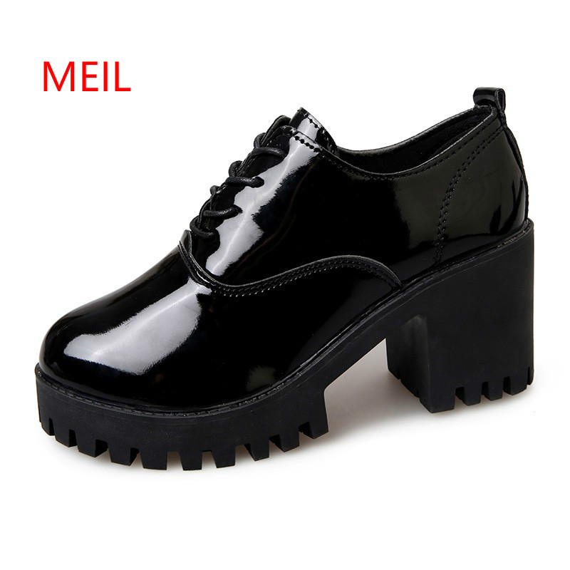 3bd8362033 best shoe heel thick list and get free shipping - j80735cf