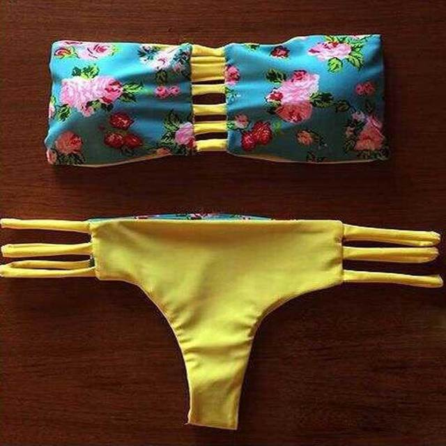 212017 Bikini Aliexpress Burst Agent Bikinis Summer Brazilian Sports Ebay Set New Printing Us19 In Thong Sell From Style Provocateur 6Yfyb7g