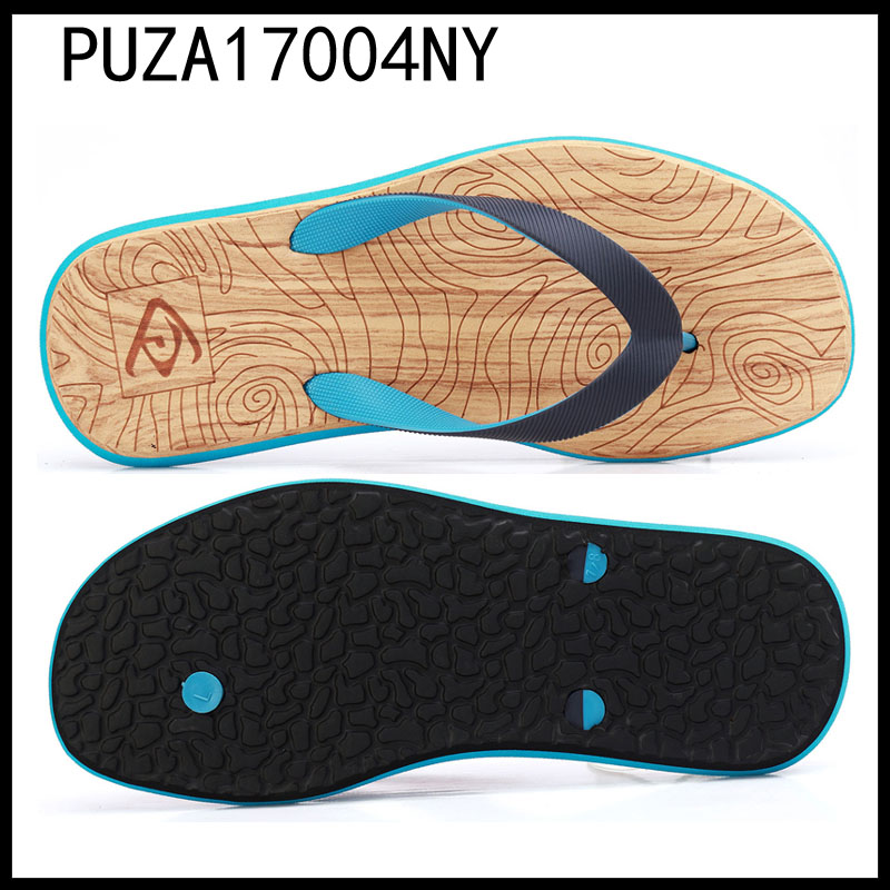 PUZA17004NY-S