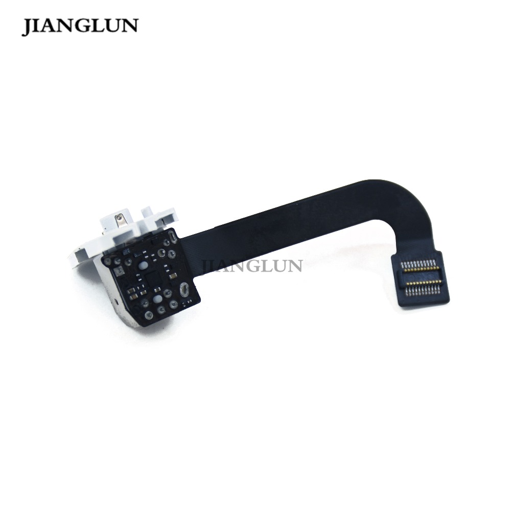 JIANGLUN For Apple A1419 27 inch Audio Jack