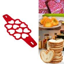 Pancake/Egg Maker Nonstick Cooking Tool
