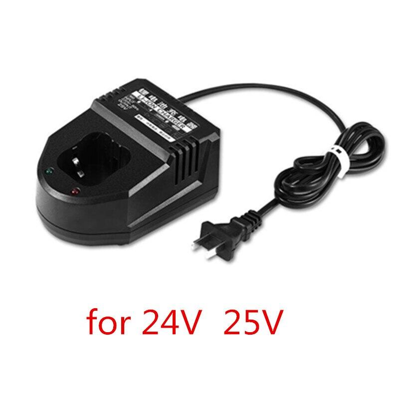 aliexpress: acheter ac220v 240v chargeur pour chine longyun 24