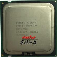 Intel Intel Core i7-4770 i7 4770 3.4 GHz Quad-Core CPU Processor 8M 84W LGA 1150