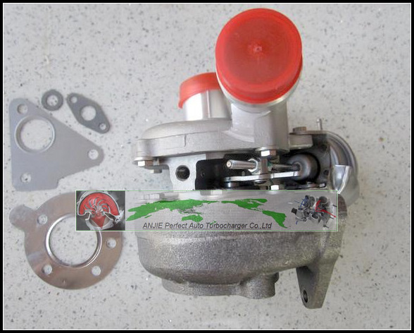 Livraison gratuite Turbo BV39 54399880030 54399880070 pour Nissan Qashqai 07 pour Renault Modus 04 Clio 3 Megane 05 scénic 04 K9K 1.5L-in Prises d'air from Automobiles et Motos on ANJIE Perfect POWER Turbocharger Co.,Ltd