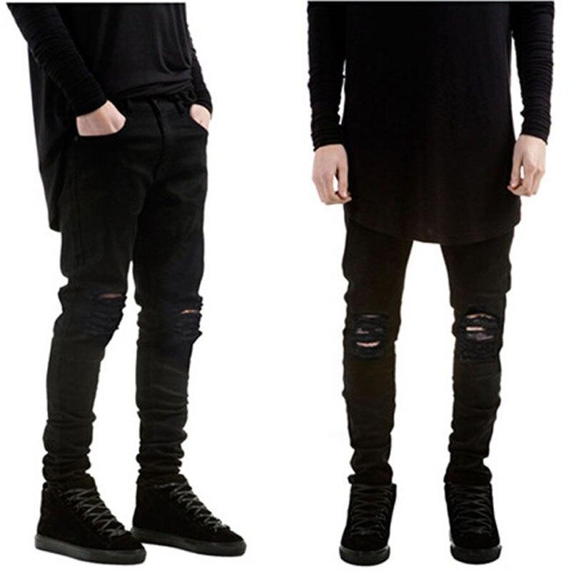 Online Get Cheap Famous Jeans Brands for Men -Aliexpress.com ...
