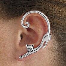 CAT Earring Wrap