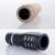 Universal 12x zoom óptico del telescopio del teléfono móvil len para el iphone lente de la cámara para samsung para htc para xiaomi con trípode