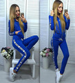 Women Two Piece Set Top and Pants Pink Holiday 2piece Gothic Clothing Tracksuit Club Outfits Sweatsuits for Womens