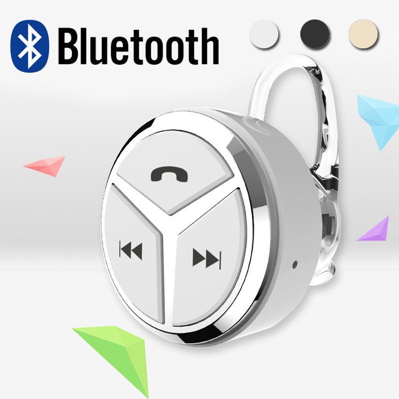 Mini Bluetooth 4.1 Headset in Ear Wireless Micro Earpiece Earphones with mic handsfree Universal For Samsung/HTC/LG Mobile Phone wireless bluetooth handsfree sport stereo headset headphone for samsung for htc for lg mobile phone outdoor