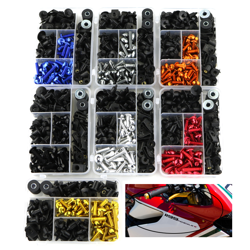 M5 M6 Speed Nut Screw Motorcycle Cowling Complete Full Fairing Bolts Kit Washer Clips For Suzuki GSX-S750 GSX-S1000/F 2015-2019M5 M6 Speed Nut Screw Motorcycle Cowling Complete Full Fairing Bolts Kit Washer Clips For Suzuki GSX-S750 GSX-S1000/F 2015-2019