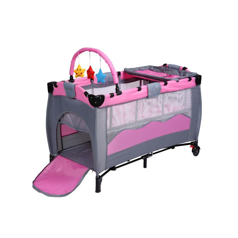 baby playpen bed8