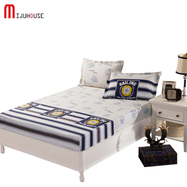 Beautiful Letto Matrimoniale King Size Contemporary - Modern Home ...