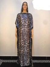 Robe De Petit Thaïlande Lots Achetez Des La À Prix OPk8wn0X