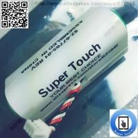 ZhiYuSun (Total:USD 87.5)Shielding Bag Replacement Battery For Motorola Symbol 4278 LS4278 Free Shipping Compatible Symbol
