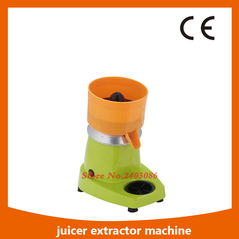 high efficiency kitchen appliance semi automatic manual press fruit orange citrus juicer extractor for sale automatic spanish snacks automatic latin fruit machines